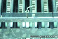 燃气热水器感应针