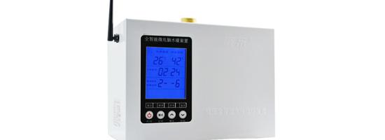 燃气热水器回水装置