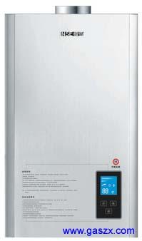 樱雪燃气热水器系列产品―JSQ20-12QLH01、JSQ20-12QL01